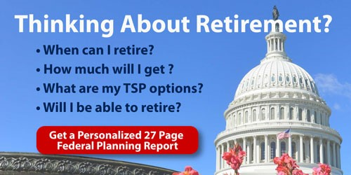 27 Page retirement Planning Report