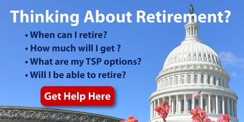 Retirement Report & Assistance